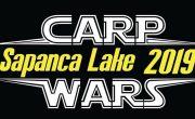 Carp Wars Sapanca Lake 2019'da Yarışmacı Takımlar Belirleniyor...